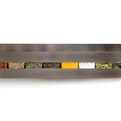 Aperture-spice-rack-by-desu-design-s