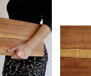 Apfelbrett-macbook-cutting-board-m