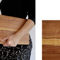 Apfelbrett-macbook-cutting-board-s