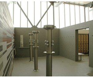 Apinox-shower-equipment-m