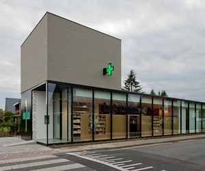 Apotheek-pharmacy-by-caan-architects-m