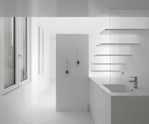 Appartement-spectral-by-betillon-dorval-bory-m