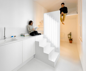 Appartement-spectral-in-paris-by-betillon-dorval-bory-m