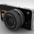 Apple-icam-by-antonio-derosa-s