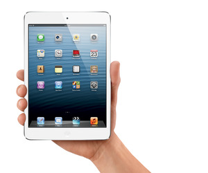 Apple-ipad-mini-m
