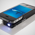 Apple-iphone-4-pocket-projector-s