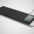 Apple-iphone-full-sized-mac-x-pc-keyboard-by-omnio-s