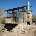 Aprentice-built-shelters-at-taliesin-west-1291-s