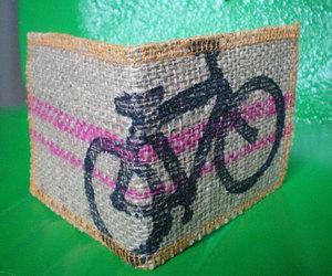 Apri-handmade-burlap-accessories-2-m