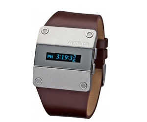 Apus-watches-m