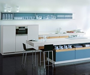 Aqua-blue-plusmodo-kitchen-from-poggenpohl-m