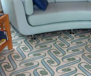 Aqua-surf-encaustic-tile-from-villa-lagoon-tile-m