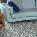 Aqua-surf-encaustic-tile-from-villa-lagoon-tile-s