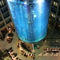 Aquadom-at-radisson-blu-hotel-germany-s