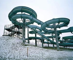 Aquapark-m