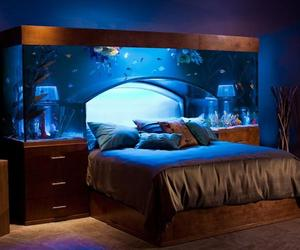 Aquarium-bed-by-acrylic-tank-manufacturers-m