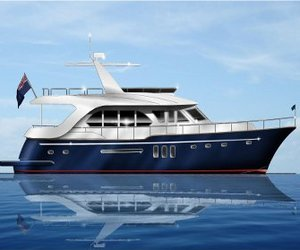 Aquastar-luxury-yatch-m