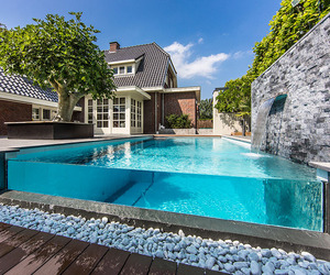 Aquatic-backyard-by-centric-design-group-m