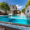 Aquatic-backyard-by-centric-design-group-s