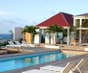 Aradise-like-vacation-retreat-in-st-barts-m