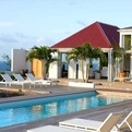 Aradise-like-vacation-retreat-in-st-barts-s