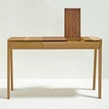 Arbor-desk-by-outofstock-2-s