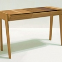 Arbor-desk-by-outofstock-s