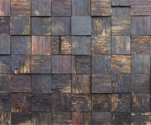 Architectural System's Fusion Wood Panels | materialicious