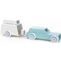 Archetoys-car-trailer-s
