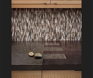 Architect-nils-finne-renovates-his-own-kitchen-in-seattle-m