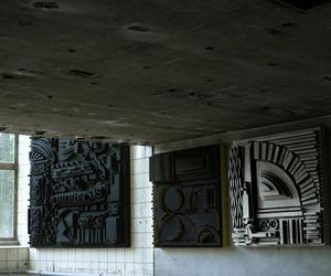 Architectural-acoustics-m