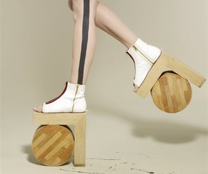 Architectural-shoes-by-benot-mlard-m