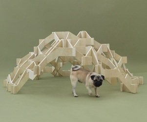 Architecture-for-dogs-by-kenya-hara-m