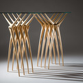 Ard-console-table-at-designers-block-in-london-s
