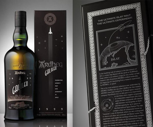 Ardbeg-galileo-has-launched-m