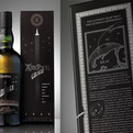 Ardbeg-galileo-has-launched-s