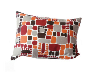 Area-bedding-unique-decorative-throw-pillows-m