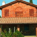 Areas-photovoltaic-roof-tiles-s