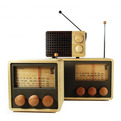 Areaware-wooden-magno-radios-s