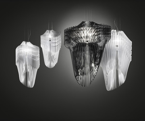 Aria-and-avia-lamp-by-zaha-hadid-for-slamp-m