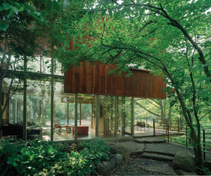 Arkansas-house-by-marlon-blackwell-architect-m