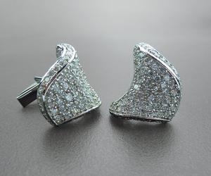 Armada-silver-cufflinks-for-men-m