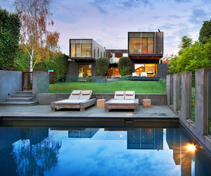 Armandale-house-by-jackson-clements-burrows-m