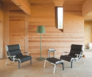 Armcahir-bob-a-sturdy-chair-m