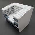 Armchair-made-from-spray-paint-cans-s