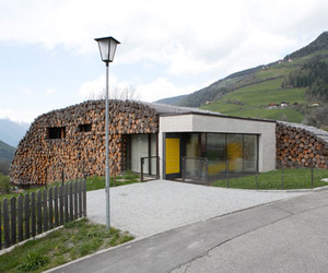 Armin-blasbichlers-home-in-south-tyrol-2-m