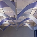 Armstrong-ceilings-s