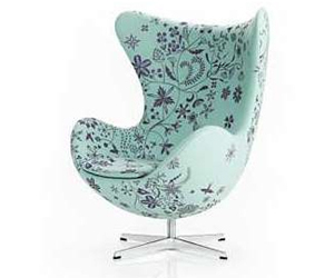 Arne-jacobsens-egg-chair-tord-boontje-pattern-m