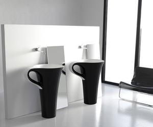 Art-basin-cup-m