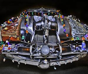 Art-cars-m